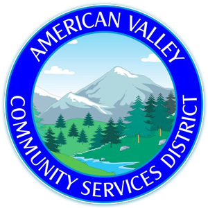 American Valley Community Services District